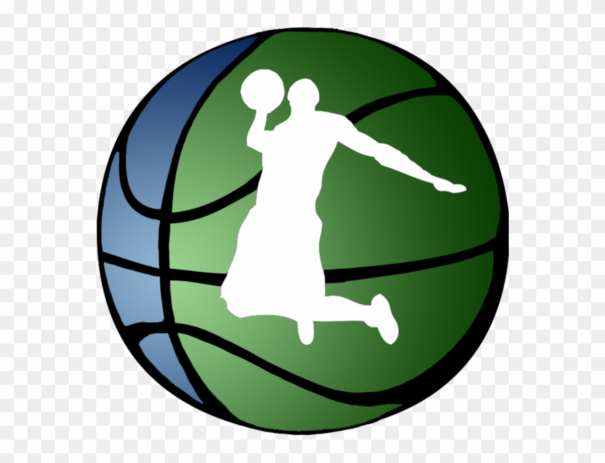 India Basketball Logos Png.