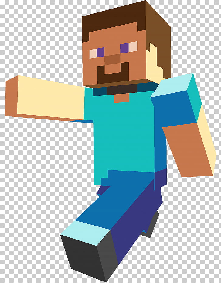 Minecraft PNG clipart.