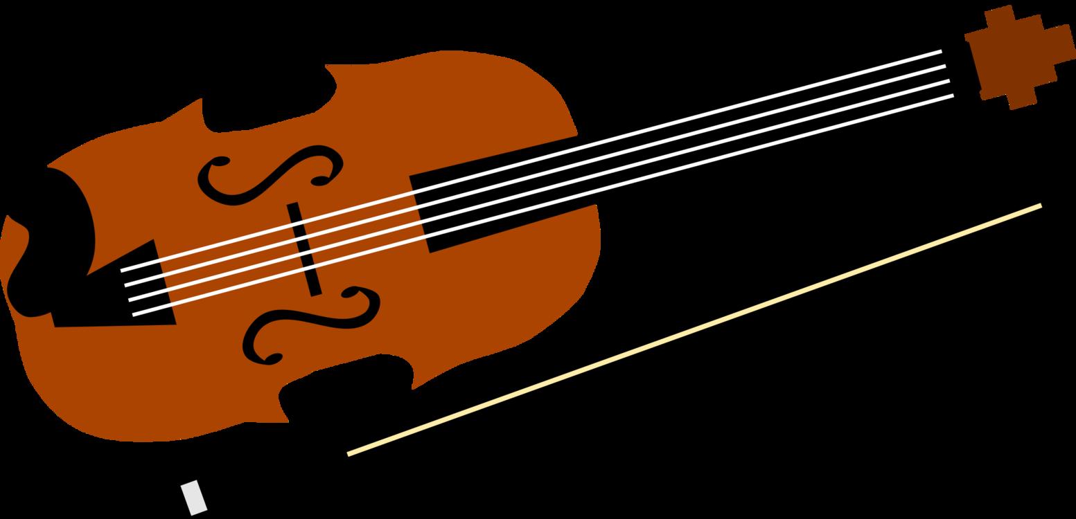 Imagenes De Instrumento De Musica , Transparent Cartoon.