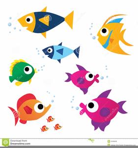 clipart pez 20 free Cliparts.
