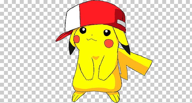 Pikachu Pokémon GO Pokémon X and Y, pikachu PNG clipart.