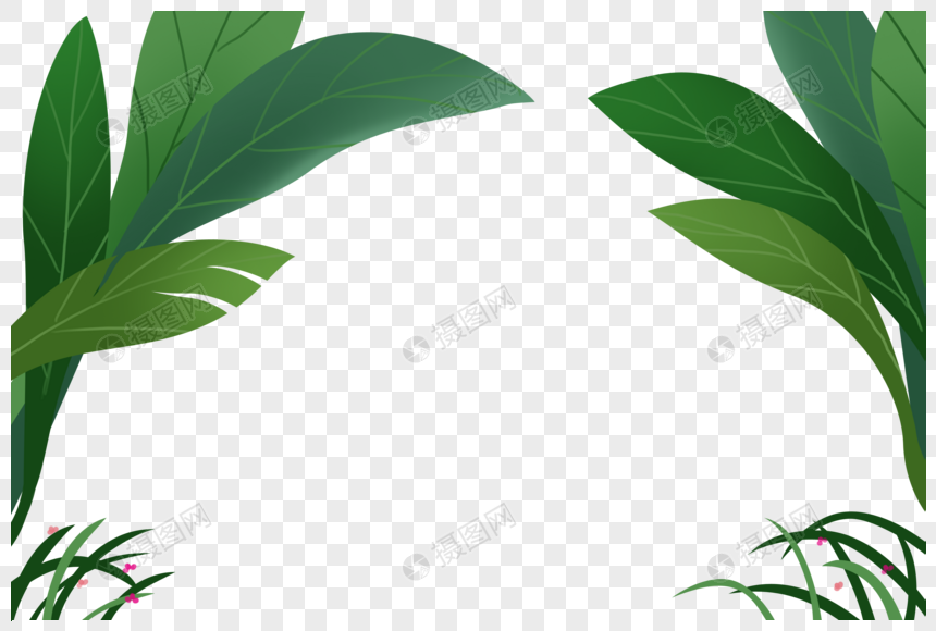 decoracion de plantas Imagen Descargar_PRF Gráficos 400264812_png.