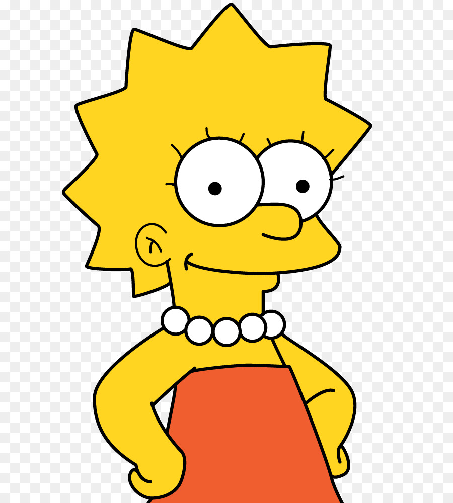 The best free Bart clipart images. Download from 63 free.