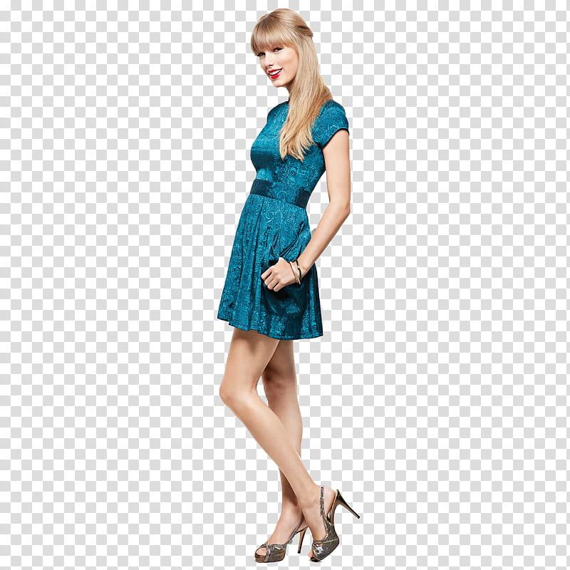 Taylor Swift formato JPEG Y transparent background PNG.