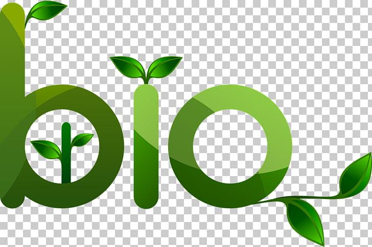 Formato de documento portátil biología, hierbas. PNG Clipart.