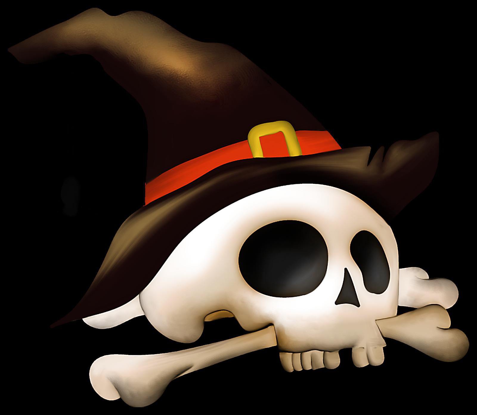 Halloween skull png #26476.