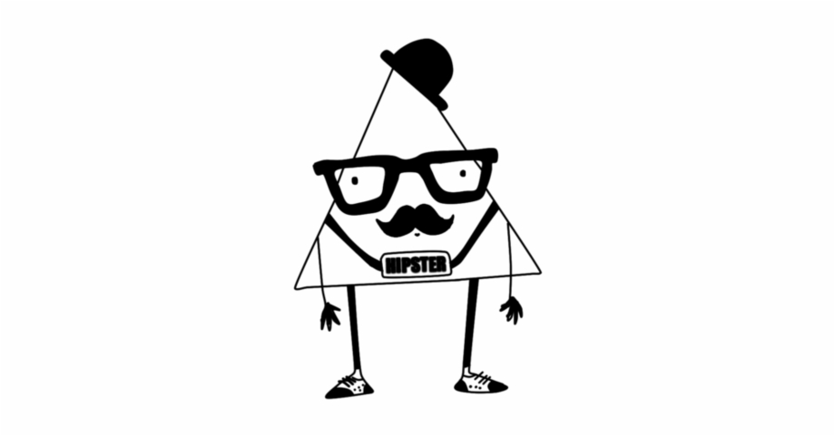 Imagenes Png Tumblr Hipster, Transparent Png Download For Free.