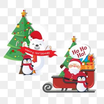 Fondo De Navidad Png, Vectores, PSD, e Clipart Para Descarga.