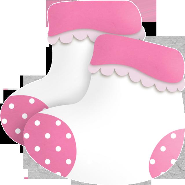 Imagenes para baby shower niña png 3 » PNG Image.