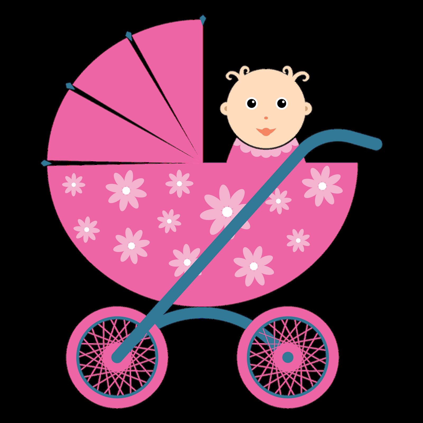 Imagenes baby shower niña png 3 » PNG Image.