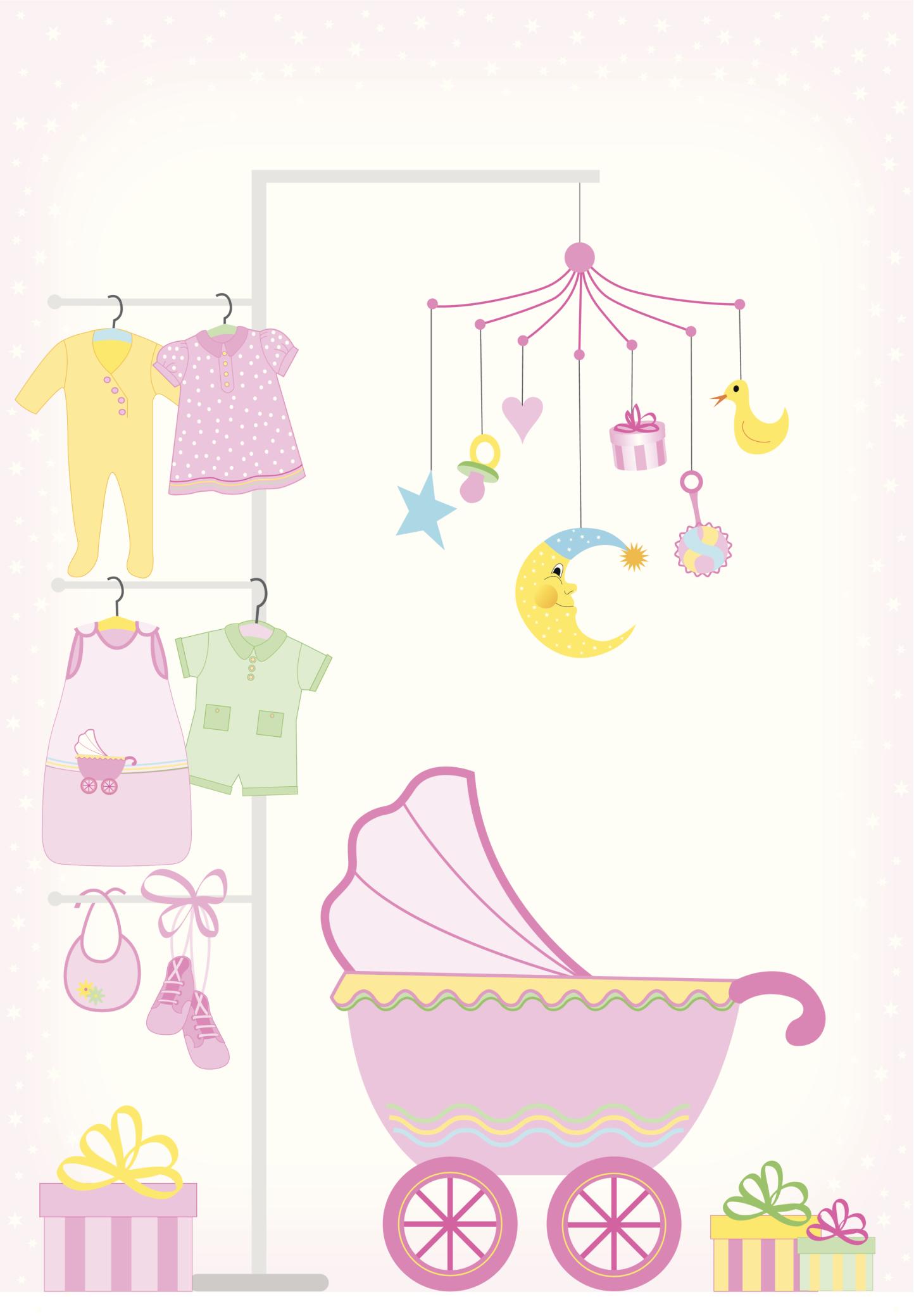 Baby Shower Imagenes.
