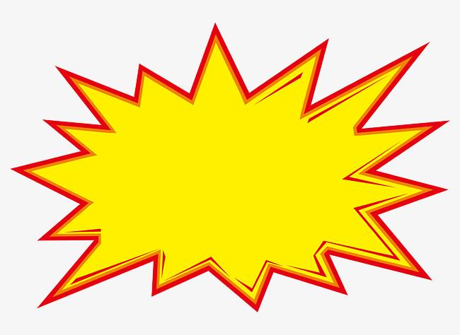 Explosión Imágenes PNG, 3,934 Recursos Gráficos para Descarga Gratuita.