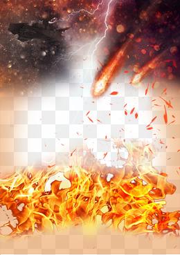 Fuego Imágenes PNG, 8,709 Recursos Gráficos para Descarga Gratuita.