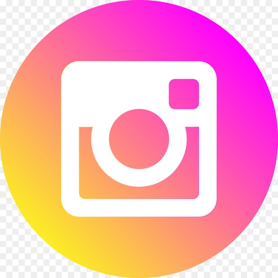 Iconos De Equipo, Instagram, Correo Electrónico imagen png.