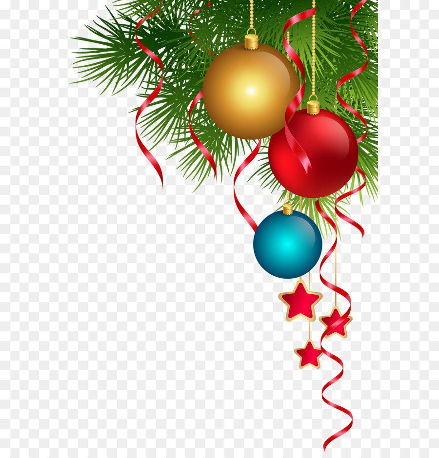La Navidad, Guirnalda, Oro imagen png.