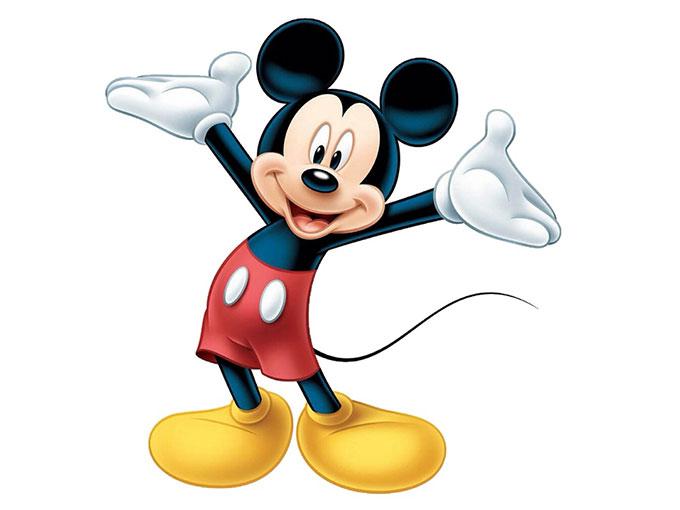 Fondos de Mickey Mouse gratis.