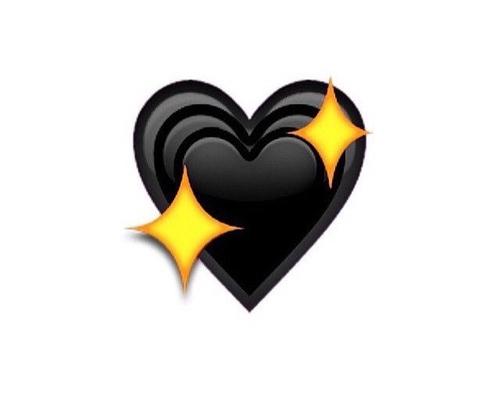 Imagenes png tumblr emojis 4 » PNG Image.