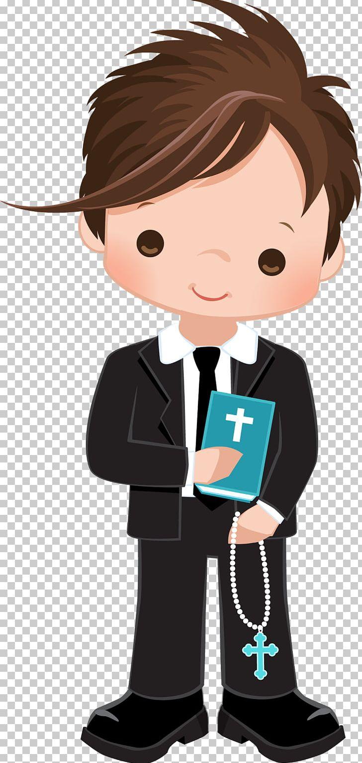 First Communion Convite Baptism Child Mi Primera Comunion.