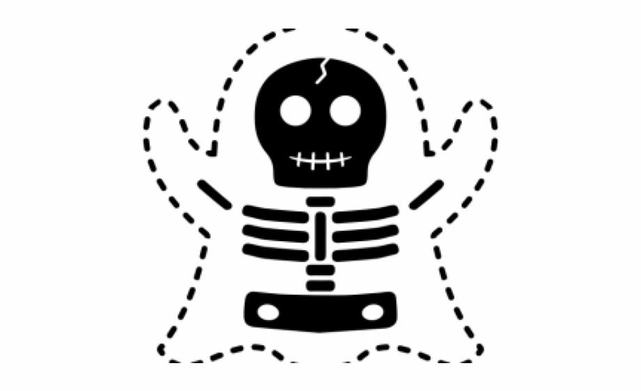 Snapchat Clipart Tumblr Logo.