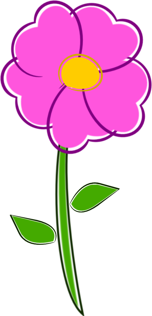 Free Flores Cliparts, Download Free Clip Art, Free Clip Art.
