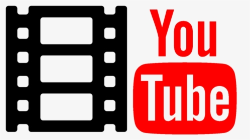 Youtube PNG Images, Free Transparent Youtube Download.