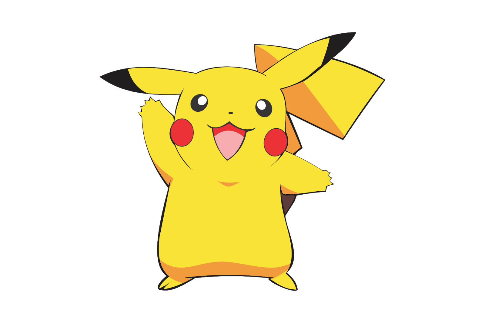 Youtube clipart pokemon, Youtube pokemon Transparent FREE.