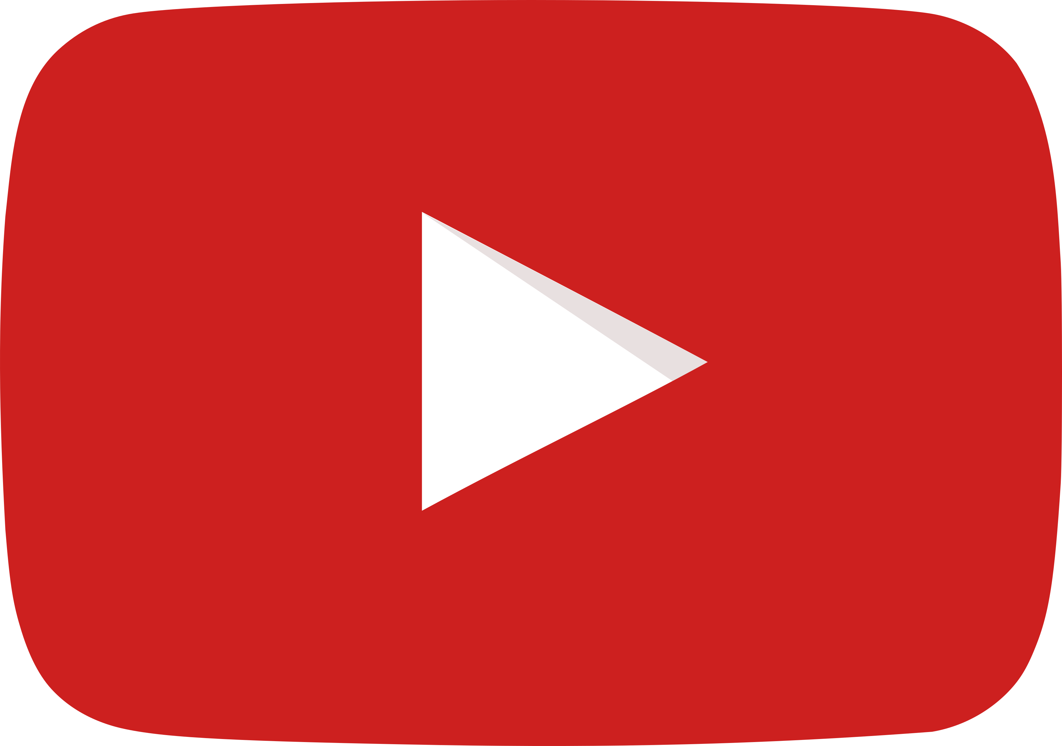 Imagens png youtube clipart images gallery for free download.