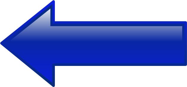 Arrows Images.