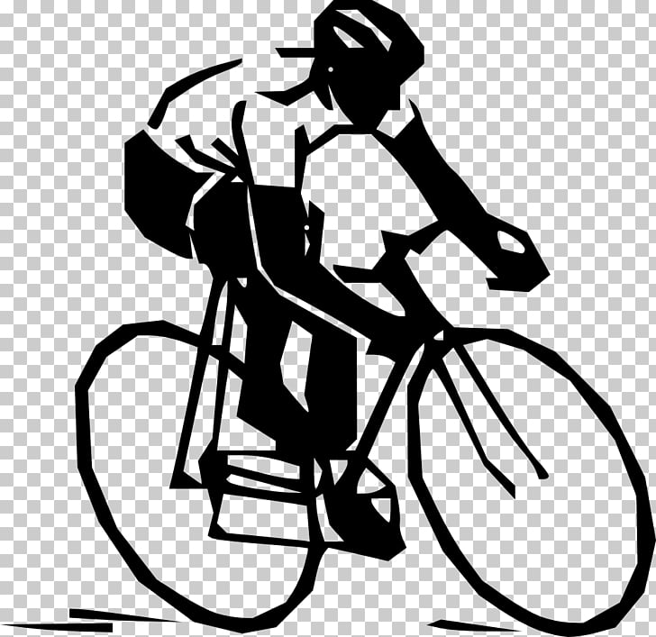 Racing bicycle Cycling Road bicycle , Bikes s PNG clipart.