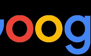 Images branding googlelogo 2x googlelogo 6 » PNG Image.