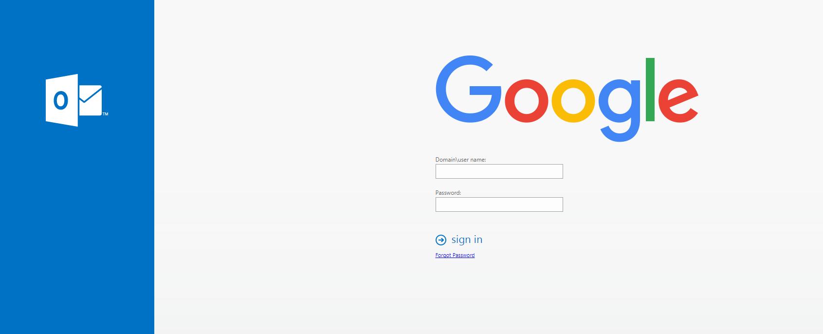 Images Branding Googlelogo 2x Googlelogo_color_272x92dp Png , (+).