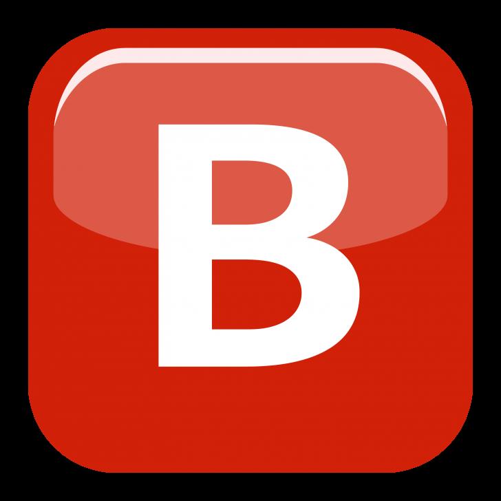 images branding googlelogo 2x.