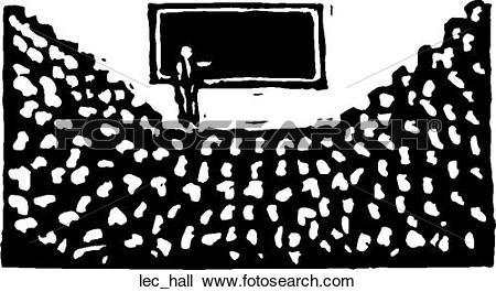Lecture Clip Art Illustrations. 6,959 lecture clipart EPS vector.