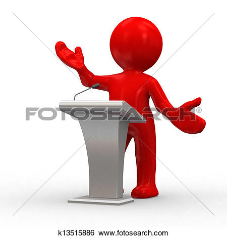 Stock Images of Lecture k13515886.