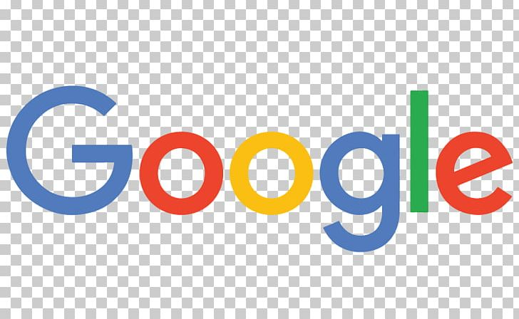 Logo Google Search Google S Search Engine PNG, Clipart.