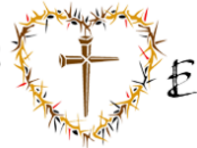 Good friday clipart images clipart images gallery for free download.