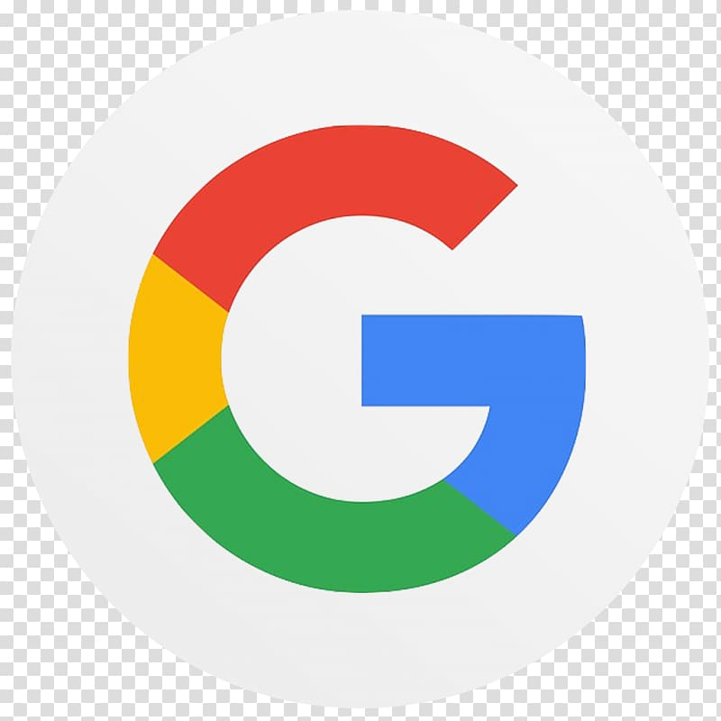 Google Chrome logo, Google logo Google Search Google AdWords.
