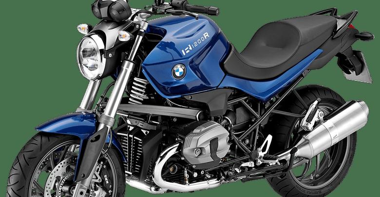 Download Free png Part 2] 100+ Bike PNG HD Zip File Download 2018.