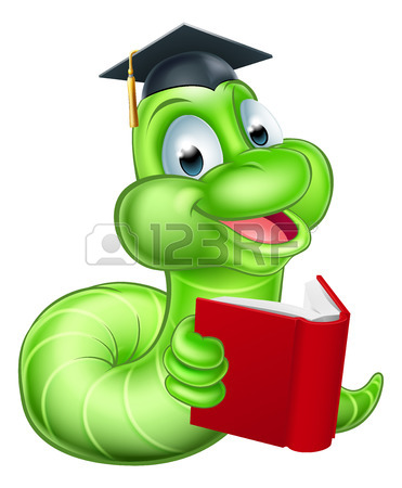 Showing post & media for Cartoon caterpillar school.