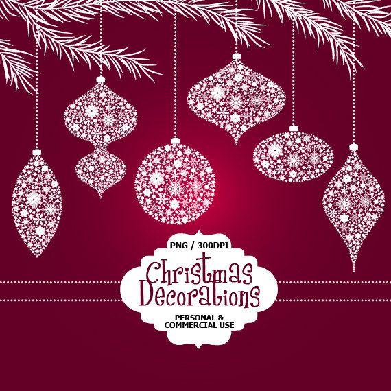 17 Best ideas about Christmas Lights Clipart on Pinterest.