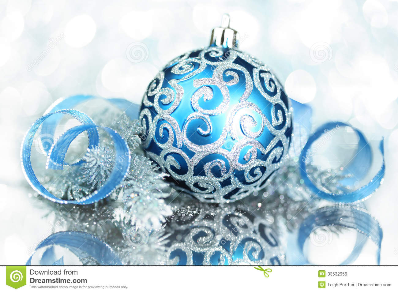 Images Of Christmas Ornaments Clipart Light Grey Clipground