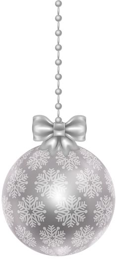 Purple Christmas Balls PNG Clip Art The Best PNG Clipart.