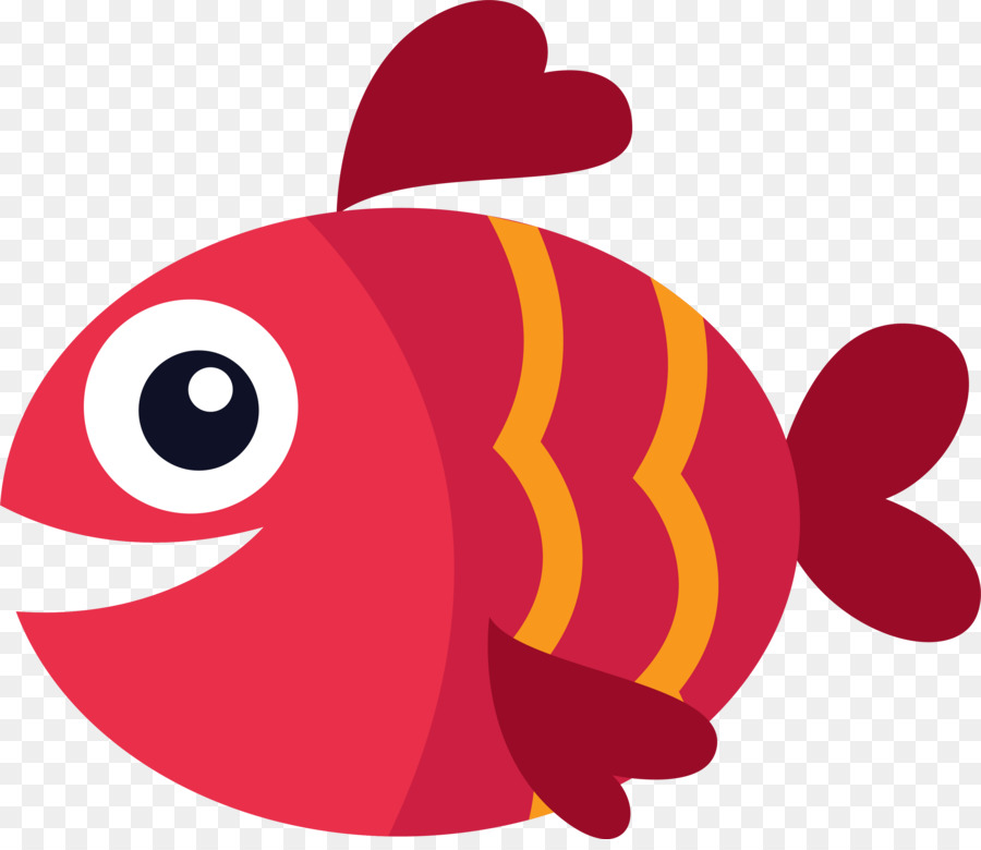 Free Fish Clipart Transparent Background, Download Free Clip.