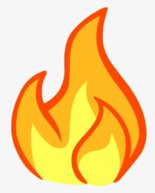 Racing Flames Cliparts.
