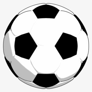 Soccer Ball Clipart PNG & Download Transparent Soccer Ball Clipart.