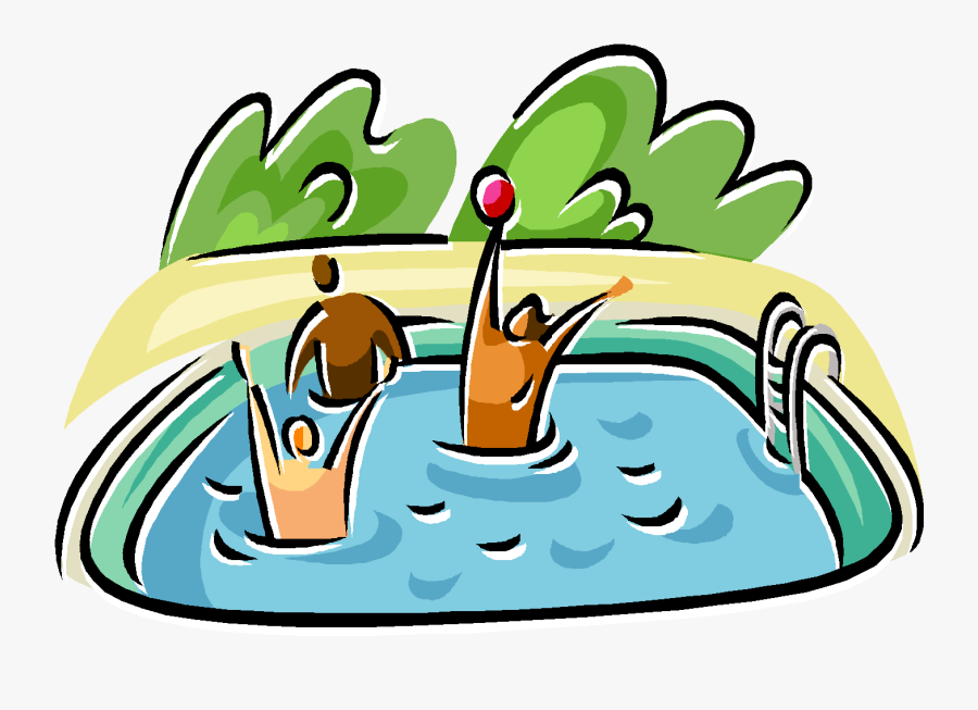 Swimming Pool Clipart , Free Transparent Clipart.