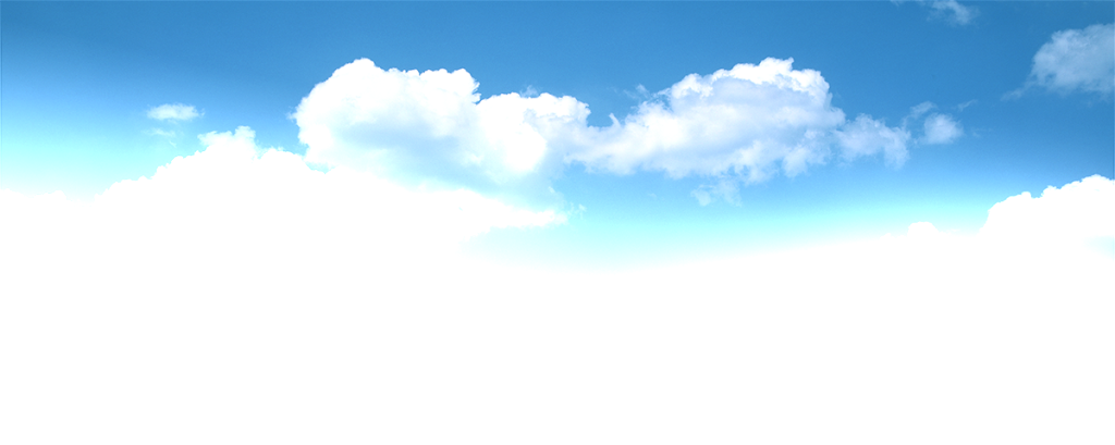 Download Free png Cloud Sky Background.