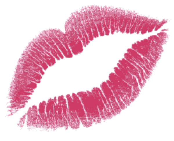 Kiss PNG Free Download 6.