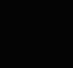 Index of /assets/script/lib/jquery.