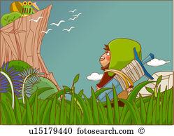 Imaginary world Stock Illustration Images. 1,941 imaginary world.